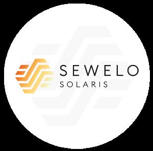 Sewelo Solaris Sp. z o. o.