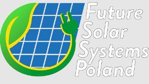 Future Solar Systems Poland