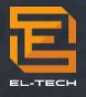 El-Tech Sp. z o.o.