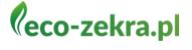 Eco-Zekra