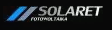 Solaret Systemy Fotowoltaiczne