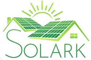 Solark Fotowoltaika