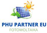 Phu Partner EU