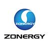 Zonergy  Co., Ltd.