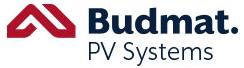 Budmat Systemy PV