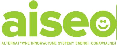 Alternatywne Innowacyjne Systemy Energii Odnawaialnej