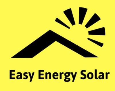 Easy Energy Solar