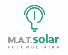 M.A.T. Solar