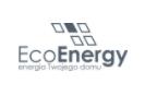 EcoEnergy Rzeszów Spółka z Ograniczoną Odpowiedzialnością