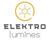 Elektro Lumines Chrystian Wojtakowski