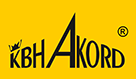 Kbh Akord Hernas, Komorowski S.J.