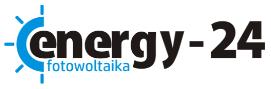 PHU Energy-24 Fotowoltaika