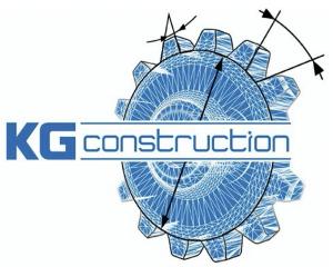 KG Construction Sp. z o. o