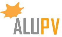 AluPV S.C.