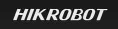 Hikrobot Technology Co., Ltd.