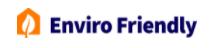 Enviro Friendly Solutions Pty. Ltd.