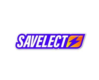 Savelect