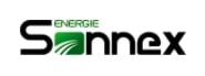 Sonnex Energie GmbH