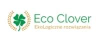 Eco Clover