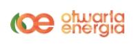 Otwarta Energia