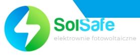 SolSafe