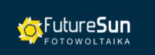 FutureSun