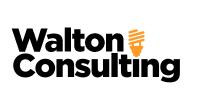 Walton Consulting