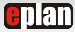 Zakład Produkcyjny Eplan Sp. z o.o.