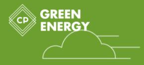CP Green Energy Sp. z o.o. sp. k.