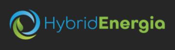 Hybrid Energia Oy