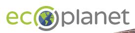 Eco-Planet Sp. z o.o.