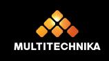 Multitechnika