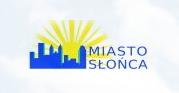 Miasto Słońca Sp. z o.o.