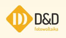 Firma D&D Dariusz Piechota
