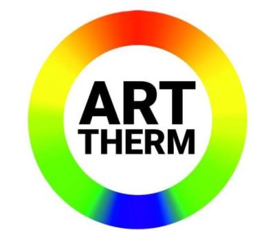 ArtTherm