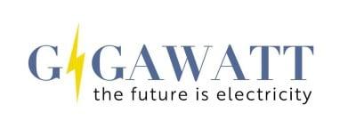 Gigawatt OOD