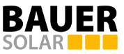Bauer Solar GmbH