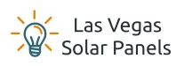 Las Vegas Solar Panels