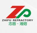 Baoji Zhipu Nonferrous Metals Processing Co., Ltd.