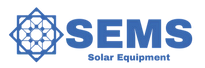 Sustainable Energy Management Systems, LLC
