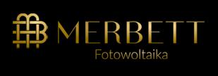 Merbett Sp. z o. o.