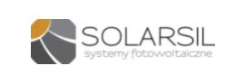 Solarsil Sp. z o.o.