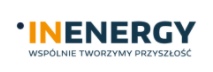 InEnergy sp. z o.o.