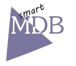 Smart MDB Fotowoltaika