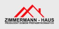 Zimmermann-Haus Sp. z o.o. Sp.k.