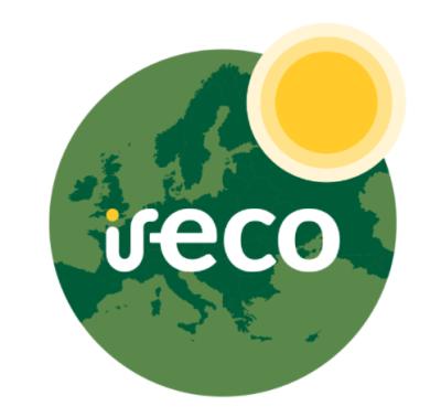 IR-Eco Sp. z o.o.