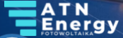 ATN Energy