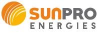 SunPro Energies Pte. Ltd.