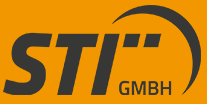 STI Solar-Technologie-International GmbH