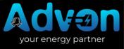 Advon Industries